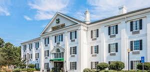 Quality Inn Pooler