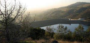 Anderson Lake Park