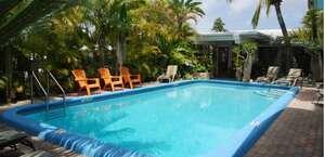 Best Florida Resort