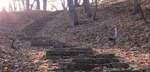Hummel Park