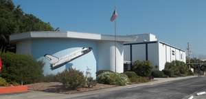 The Science Center of Pinellas County
