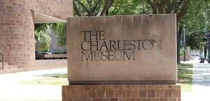 Charleston Museum