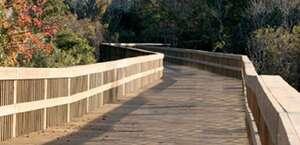 Lehigh Greenway Rail Trail