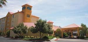 La Quinta Inn And Suites Las Vegas Summerlin Tech