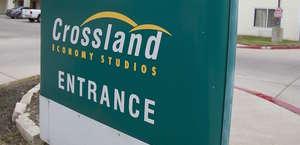 Crossland Economy Studios