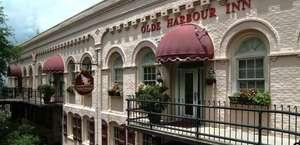 Olde Harbor Inn