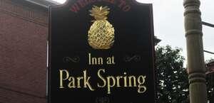 The Inn At Parkspring