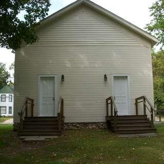 Dr. John Harvey Kellogg Discovery Center - Historic Adventist Village