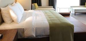 Comfort Inn & Suites - Custer