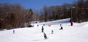 Bluegreen Vacations Christmas Mountain Village, an Ascend Resort