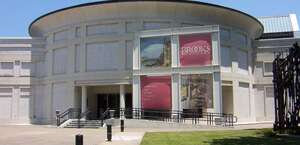 Memphis Brooks Museum of Art