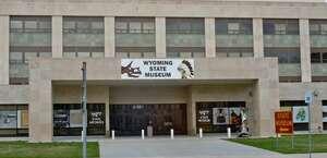 Wyoming State Museum