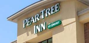 Pear Tree Inn Overland Park