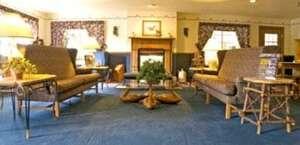 B/W Rivertown Inn & Suites