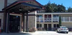 Best Western The Inn of Los Gatos