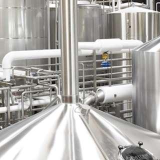 Edwinton Brewing