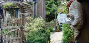 Bettilou's Inn