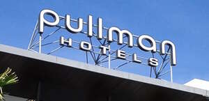 La Quinta Inn & Suites Moscow Pullman
