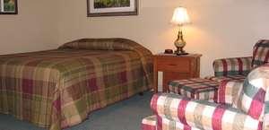 Motel 6 Garland, Tx - Dallas