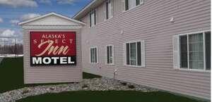 Select Inn