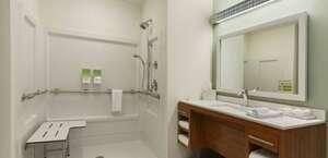 Home2 Suites by Hilton Columbus, GA