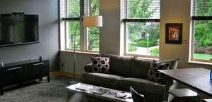 Suites at 118