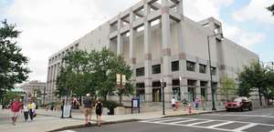 Nc Museum Of History Special Events