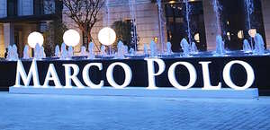 Camp Marco Polo