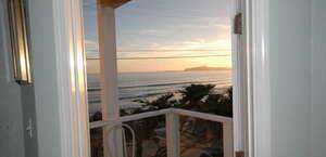 Landis Shores Oceanfront Inn