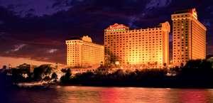 Harrah's Laughlin Casino