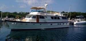 Aquasition Cruises