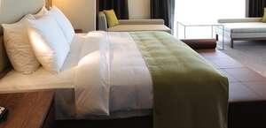 'D' Sands Condominium Motel