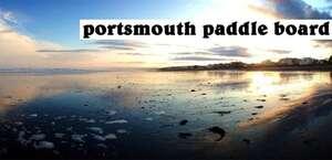Portsmouth Paddle Co.