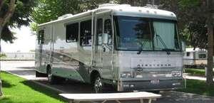 Neat Retreat RV Park