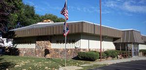 Rockpile Museum