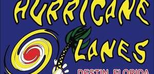 Hurricane Lanes