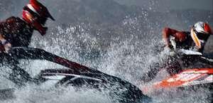 Rip Tide Jet Sports