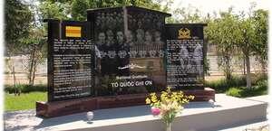 Viet Museum
