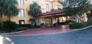 La Quinta Inn Pensacola Hotel