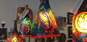 Agustin Gainza Art Gallery