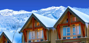 Mammoth Mountain Reservations