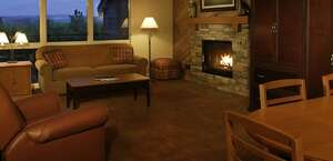 Bend Vacation Rentals