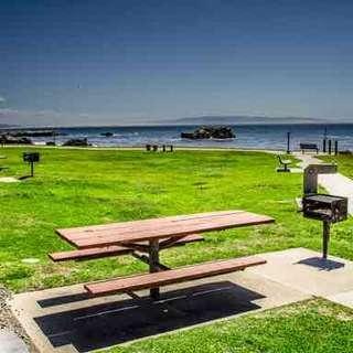 Eldwaylen Ocean Park