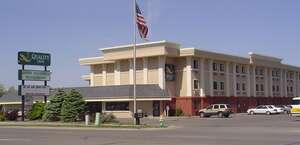 Quality Inn Grand Junction