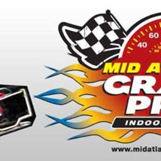 Mid Atlantic Grand Prix