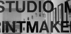 Studio M Printmakers