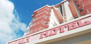 'Ilima Hotel