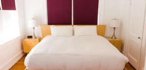 Hotel Ranola