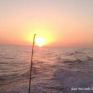 Pacific Islander Sportfishing - Channel Islands Ca