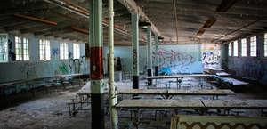 Atlanta Prison Farm